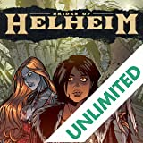 Brides of Helheim