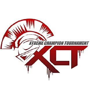 Xtreme Champion Tournament