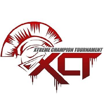 Xtreme Champion Tournament