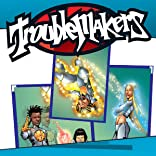 Troublemakers (1997)