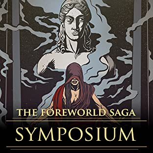 The Foreworld Saga: Symposium