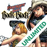 Danger Girl: Back in Black