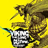 Viking, Vol. 1