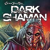 Dark Shaman
