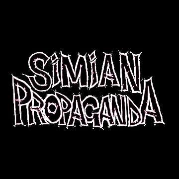 Simian Propaganda