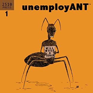 unemployANT