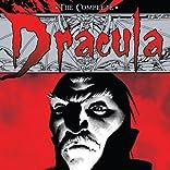 Complete Dracula