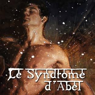 Le syndrôme d'Abel