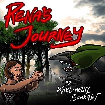 Rena's Journey: Rena's Journey