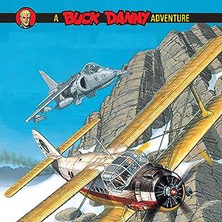 Buck Danny, Vol. 1