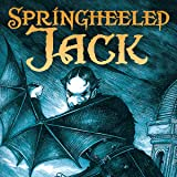 Springheeled Jack
