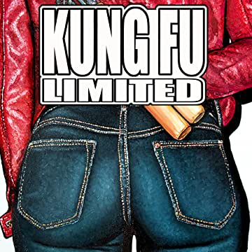 Kung Fu Limited