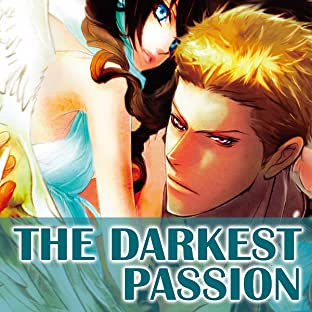 The Darkest Passion