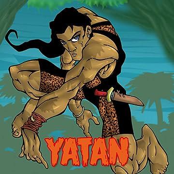 Yatan