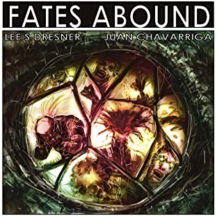 Fates Abound