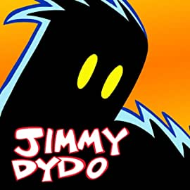 Jimmy Dydo
