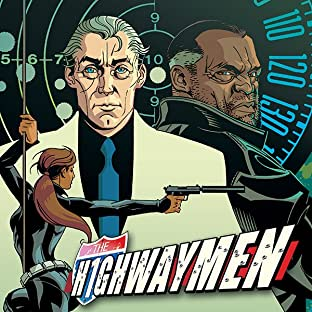 The Highwaymen, Vol. 1