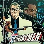The Highwaymen, Vol. 1