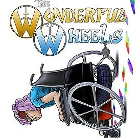 The Wonderful Wheels