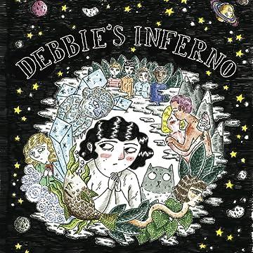Debbie's Inferno