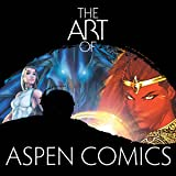 The Art of Aspen