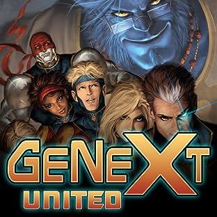 GeNEXT: United (2009)
