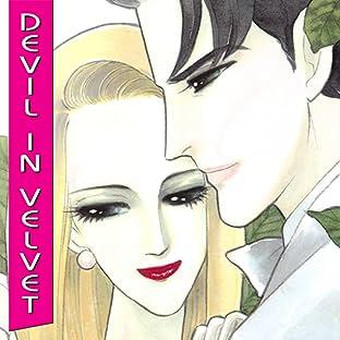 Devil in Velvet