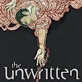 The Unwritten
