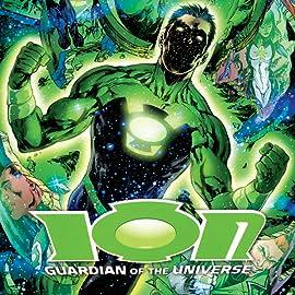 Ion (2006-2007)