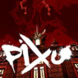 Pixu, Vol. 1