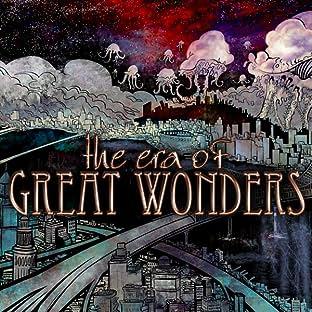 Era of Great Wonders