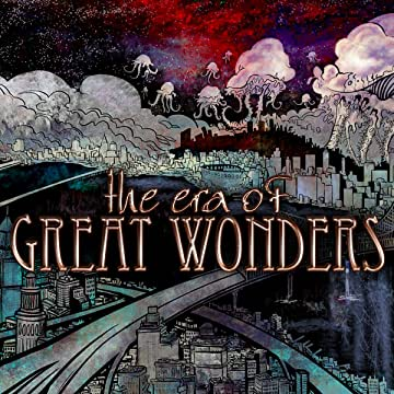 Era of Great Wonders
