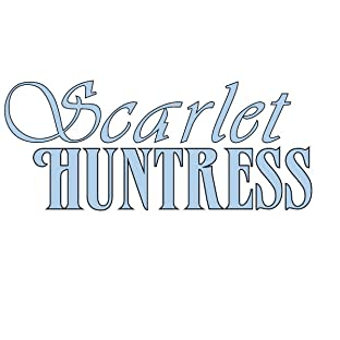 Scarlet Huntress