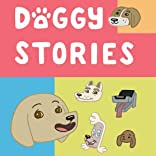 Doggy Stories