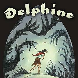 Delphine, Vol. 1