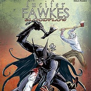 Lucifer Fawkes