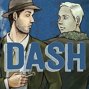 Dash, Vol. 1