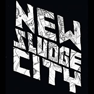 New Sludge City