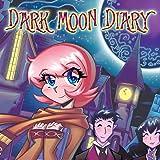 Dark Moon Diary