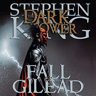 Dark Tower: The Fall of Gilead, Vol. 1