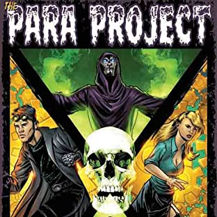 The Para Project
