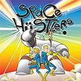 Space Hustlers