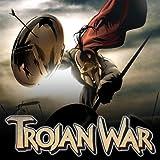 Trojan War (2009)