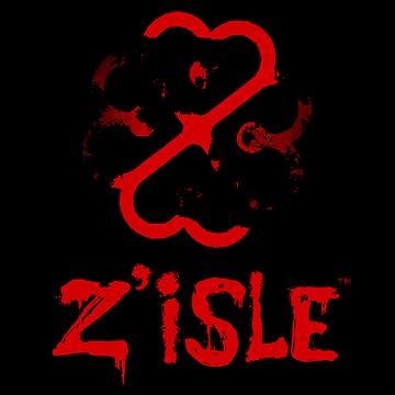 Z'Isle