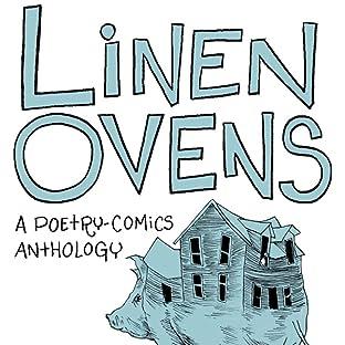 Linen Ovens