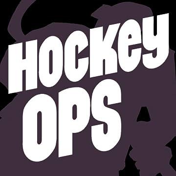 Hockey Ops