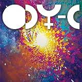 ODY-C