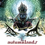 The Autumnlands