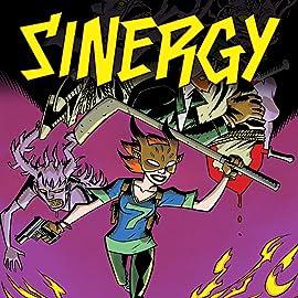 Sinergy