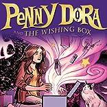 Penny Dora & The Wishing Box
